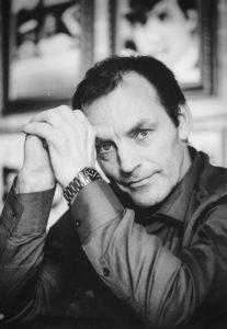 Valery Konovalov