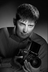 Ilya Strokov