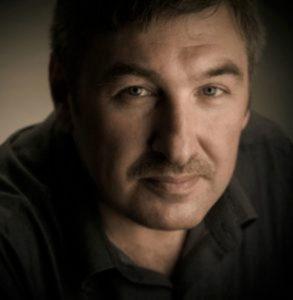 Oleg Vaydner