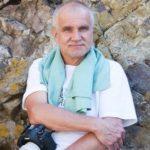 Igor Patokin