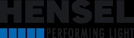 hensel_logo_black_hks-1