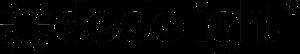 dedolight-logo-R