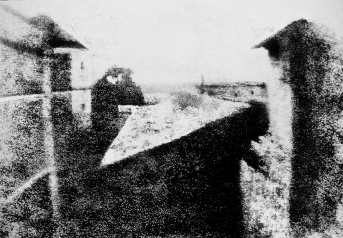ВАЛЕРИЙ ПОТАПОВ — 177 лет Фотографии и пояснения